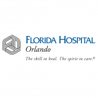 Logo of Florida Hospital
