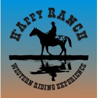Logo of H'appy Western Ranch