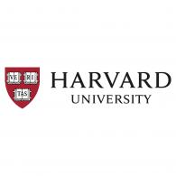 Image result for harvard university logo