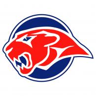 Logo of HIFK