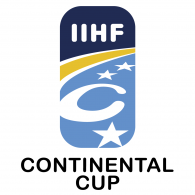 Logo of Continental Cup