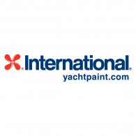 Logo of International Yacht Paint