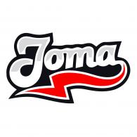 Logo of Joensuun Maila