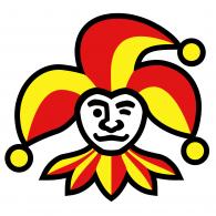 Logo of Jokerit