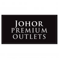Logo of Jpo Malaysia