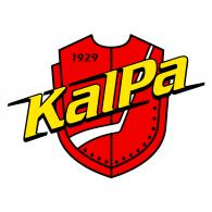 Logo of KalPa