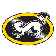 Logo of Oulun Kärpät