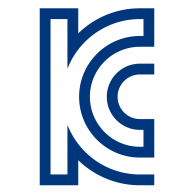 Logo of KC compliance color