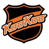 Logo of KooKoo