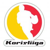 Logo of Korisliiga