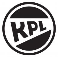 Logo of Kouvolan Pallonlyöjät