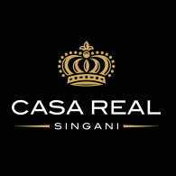 Logo of Singani Casa Real