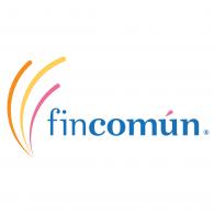 Logo of Fincomun