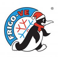 Logo of Frigo-Ve