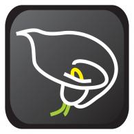 Logo of Floranga