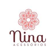 Logo of Nina Acessórios