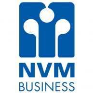 Logo of Mvm in Business