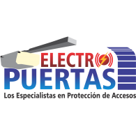 Logo of Electropuertas