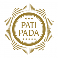 Logo of Patipada