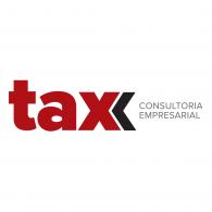 liberty tax service brands of the world download vector logos rh brandsoftheworld com tax login hmrc tax log on