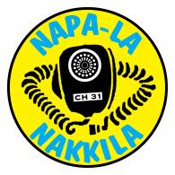 Logo of Napa-La