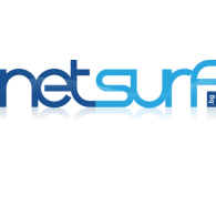 Logo of Netsurf