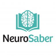 Logo of Neuro Saber