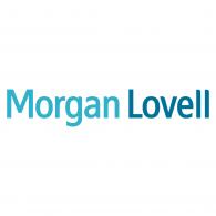 Logo of Morgan Lovell