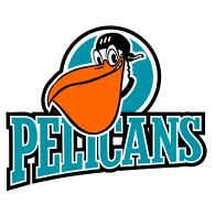 Logo of Pelicans