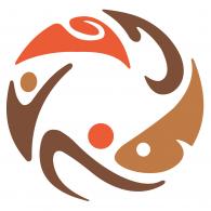 Logo of Pemerintah Kota Pekalongan