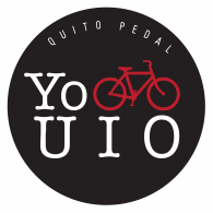 Logo of Quito Pedal