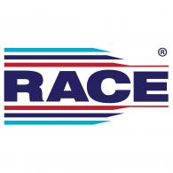 Resultado de imagen para race logo