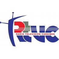 Logo of Radio Television Caraibes