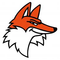 Logo of Rauman Lukko