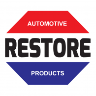 Image result for RESTORE LOGO