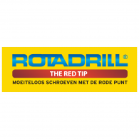 Logo of Rotadrill