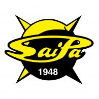 Logo of SaiPa