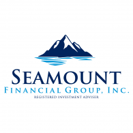 Logo of Seamount Financial
