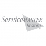 Logo of Service Master