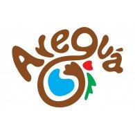 Logo of Aregua