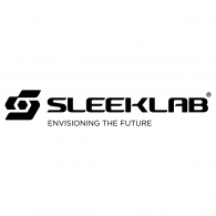 Logo of Sleeklab