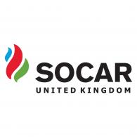 Logo of Socar