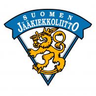 Logo of Finnish Ice Hockey Association