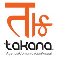 Logo of Takana