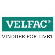 Logo of Velfac