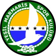Logo of Yesil Marmaris Spor