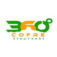 Logo of 360 Cofre Aventuras
