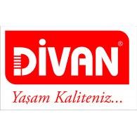 Logo of Divan Mobilya