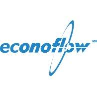 Logo of Econoflow