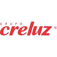 Logo of Grupo Creluz
